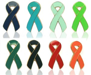 awareness-ribbon-pins-16